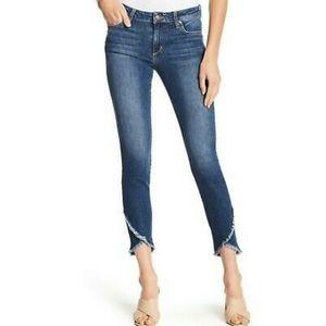 Joe's Jeans the Icon in Michela